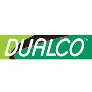DUALCO Products