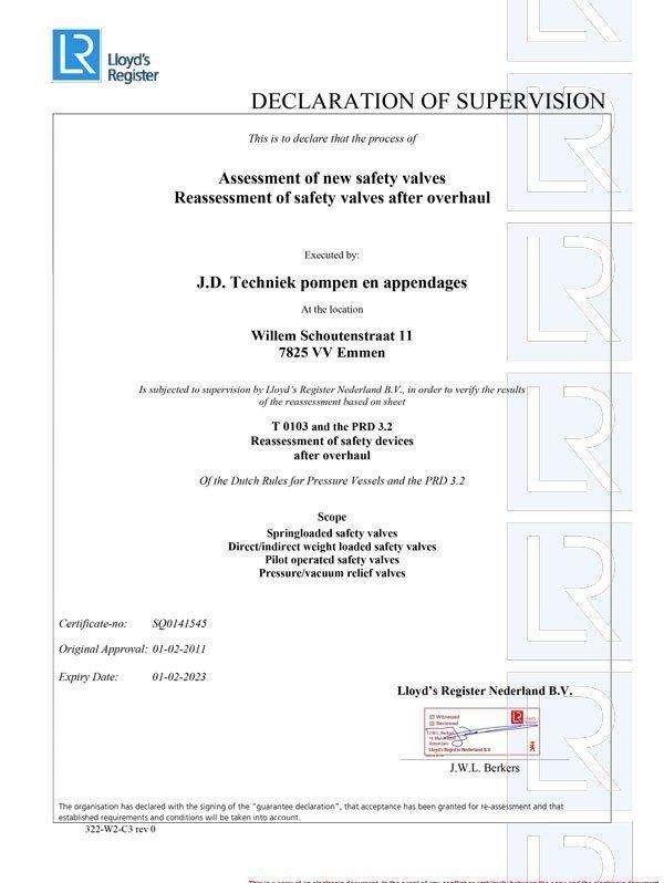 VVA-JD-Techniek-2020-2023